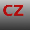 ConfigZilla icon